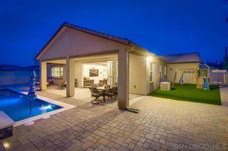 Photo 8: NORTH ESCONDIDO House for sale : 4 bedrooms : 633 Lehner Ave in Escondido