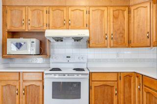 Photo 10: 10712 11 Avenue in Edmonton: Zone 16 House for sale : MLS®# E4256325