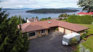 Photo 7: 1555 Sylvan Pl in North Saanich: NS Lands End House for sale : MLS®# 841940