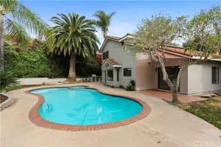 Photo 21: RANCHO PENASQUITOS House for sale : 4 bedrooms : 9194 Cadley Court