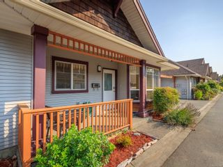 Photo 21: 537 Asteria Pl in : Na Old City Row/Townhouse for sale (Nanaimo)  : MLS®# 857211
