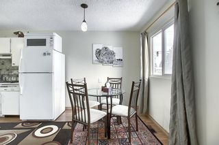 Photo 6: 929 Marcombe Drive NE in Calgary: Marlborough Semi Detached for sale : MLS®# A1043731