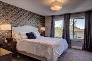 Photo 18: 62 AUBURN GLEN Manor SE in Calgary: Auburn Bay Detached for sale : MLS®# C4191835