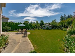 Photo 33: 15770 92A Avenue in Surrey: Fleetwood Tynehead House for sale : MLS®# R2598458