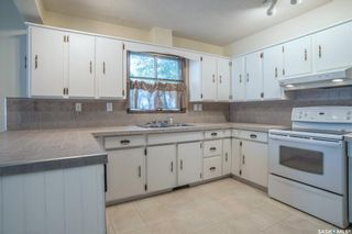 Photo 15: 179 Neatby Place in Saskatoon: Parkridge SA Residential for sale : MLS®# SK862703