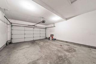 Photo 41: 35 Douglasview Park SE in Calgary: Douglasdale/Glen Semi Detached for sale : MLS®# A1149405