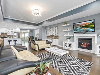 Photo 2: 4571 Laguna Way in : Na North Nanaimo House for sale (Nanaimo)  : MLS®# 865663