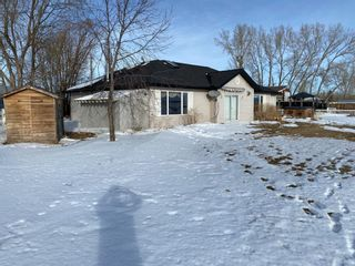 Photo 16: 162 Eagle Lake Place: Rural Wheatland County Detached for sale : MLS®# A1059399