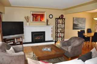 Photo 2: 1915 Winslow Avenue in Coquitlam: Central Coquitlam Home for sale ()