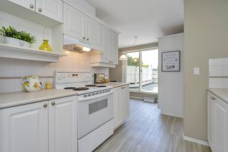 "Photo 6: 309 8976 208 Street in Langley: Walnut Grove Condo for sale in ""OAKRIDGE"" : MLS®# R2483549"