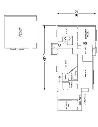 Photo 32: 11936 HAWTHORNE Street in Maple Ridge: Cottonwood MR House for sale : MLS®# R2572645