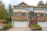 Main Photo: 7 106 Aldersmith Pl in : VR Glentana Row/Townhouse for sale (View Royal)  : MLS®# 888385