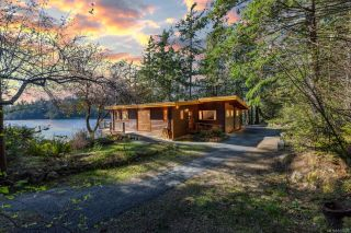 Photo 14: 1966 Gillespie Rd in : Sk 17 Mile House for sale (Sooke)  : MLS®# 878837