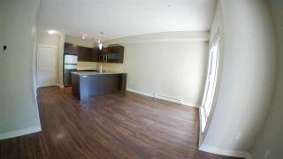 Photo 7: 315 13321 102A Avenue in Surrey: Whalley Condo for sale (North Surrey)  : MLS®# R2591566