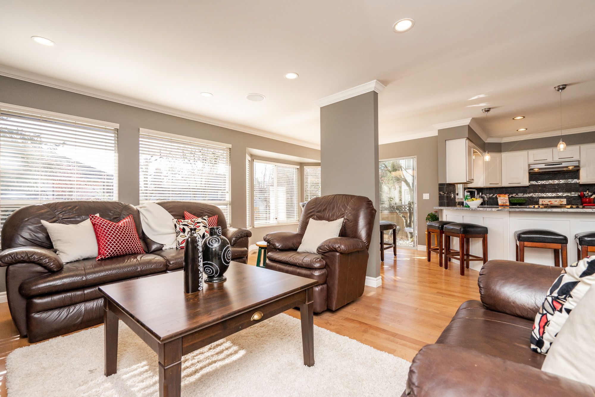 """Photo 12: Photos: 8448 213 Street in Langley: Walnut Grove House for sale in """"Forest Hills"""" : MLS®# R2259409"""