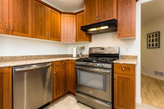 "Photo 8: 16 23281 KANAKA Way in Maple Ridge: Cottonwood MR Townhouse for sale in ""Woodridge"" : MLS®# R2321867"