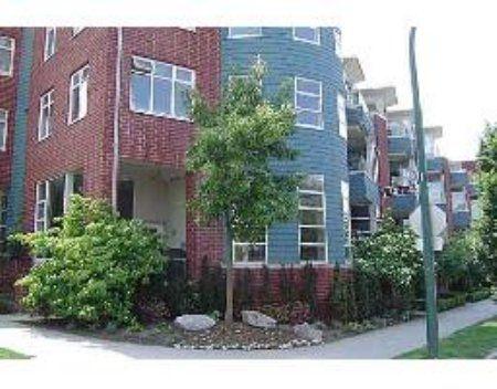 Main Photo: 2315 ASH STREET: House for sale (Fairview VW)  : MLS®# 406473
