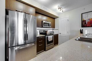 Photo 13: 2408 7343 SOUTH TERWILLEGAR Drive in Edmonton: Zone 14 Condo for sale : MLS®# E4247451