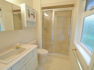 Photo 15: 780 Terrien Way in PARKSVILLE: PQ Parksville House for sale (Parksville/Qualicum)  : MLS®# 783731