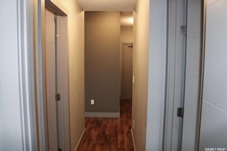 Photo 8: 108 115 Willowgrove Crescent in Saskatoon: Willowgrove Residential for sale : MLS®# SK863567