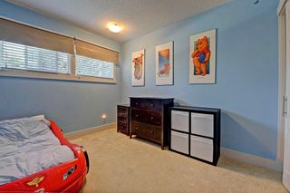 Photo 16: 6203 LEWIS Drive SW in Calgary: Lakeview House for sale : MLS®# C4128668