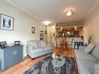 Photo 5:  in : CS Brentwood Bay Condo for sale (Central Saanich)  : MLS®# 857178