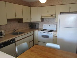 Photo 5: 1460 Portage Avenue in WINNIPEG: West End / Wolseley Condominium for sale (West Winnipeg)  : MLS®# 1217168