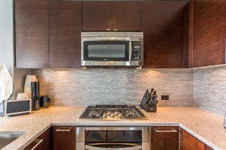 Photo 25: 706 1473 JOHNSTON ROAD: White Rock Condo for sale (South Surrey White Rock)  : MLS®# R2458509