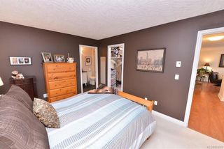 Photo 18: 301 835 Selkirk Ave in Esquimalt: Es Kinsmen Park Condo for sale : MLS®# 834669