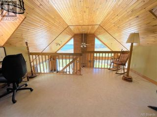 Photo 39: 40 Riverview Drive in Bayside: House for sale : MLS®# NB056236