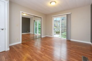 Photo 14: 340 Selica Rd in : La Atkins House for sale (Langford)  : MLS®# 873558