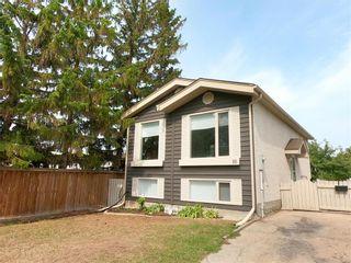 Photo 1: 10 Sheldon Drive in Winnipeg: River Park South Residential for sale (2F)  : MLS®# 202120482