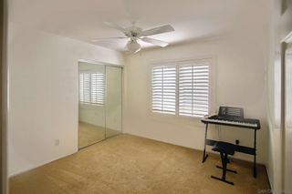 Photo 16: CHULA VISTA Condo for sale : 3 bedrooms : 1850 Toulouse Dr