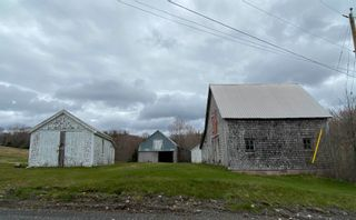 Photo 5: 94 J W McCulloch Road in Blue Mountain: 108-Rural Pictou County Residential for sale (Northern Region)  : MLS®# 202111303