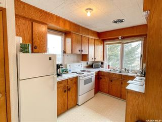 Photo 8: 7 Acres, Highway 4 South in Meadow Lake: Residential for sale : MLS®# SK837584