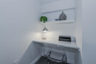 """Photo 24: 411 2 RENAISSANCE Square in New Westminster: Quay Condo for sale in """"The Lido"""" : MLS®# R2620634"""