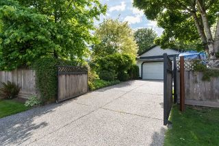 "Photo 20: 15361 57 Avenue in Surrey: Sullivan Station House for sale in ""Sullivan Station"" : MLS®# R2080316"