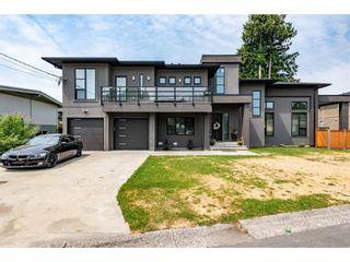 Photo 2: 6549 FERN Street in Chilliwack: Sardis West Vedder Rd House for sale (Sardis)  : MLS®# R2618562