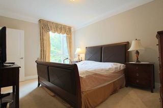 Photo 13: : Vancouver Condo for rent : MLS®# AR109