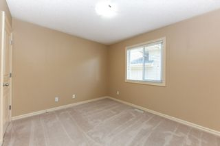 Photo 23: 918 CHAHLEY Crescent in Edmonton: Zone 20 House for sale : MLS®# E4237518