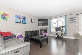 Photo 5: 16725 120 Street in Edmonton: Zone 27 House Half Duplex for sale : MLS®# E4259973