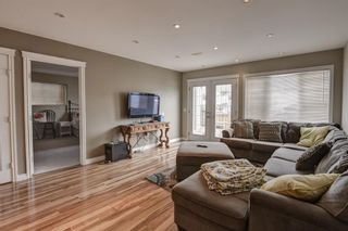 Photo 39: 12 Kincora Grove NW in Calgary: Kincora Detached for sale : MLS®# A1138995