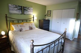 Photo 12: 55C 231 Heritage Drive SE in Calgary: Acadia Apartment for sale : MLS®# A1144362