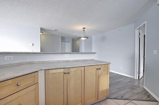 Photo 22: 7402 304 MacKenzie Way SW: Airdrie Apartment for sale : MLS®# A1081028