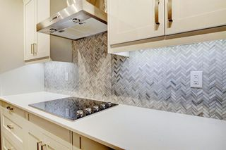Photo 11: 404 200 Auburn Meadows Common SE in Calgary: Auburn Bay Apartment for sale : MLS®# A1151745