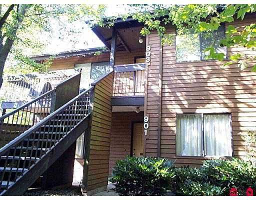 FEATURED LISTING: 901 10620 150TH ST Surrey