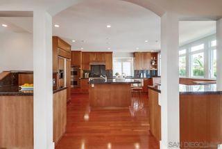 Photo 15: OCEAN BEACH House for sale : 5 bedrooms : 4353 Narragansett Ave in San Diego