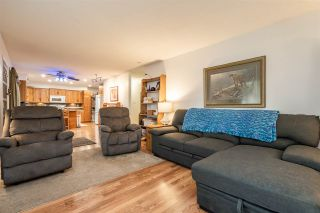 Photo 11: 20772 52 Avenue in Langley: Langley City House for sale : MLS®# R2556021