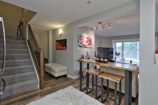 Photo 21: 15403 108 Avenue in Edmonton: Zone 21 House for sale : MLS®# E4209587