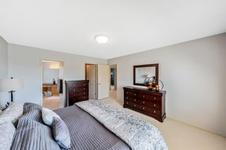 Photo 13: 101 Royal Oak Crescent NW in Calgary: Royal Oak Detached for sale : MLS®# A1145090